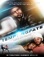 Tempting Fate (2014) [Latino]