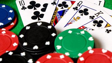 Hal penting dalam Permainan Judi Poker Online