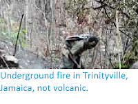 http://sciencythoughts.blogspot.co.uk/2015/10/underground-fire-in-trinityville.html