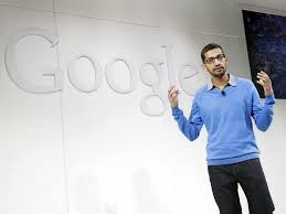 Motivational story in Hindi, Google CEO Sundar pichai