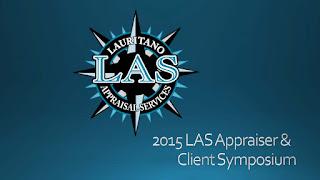 http://www.lashomevalue.com/Symposium2015.pdf