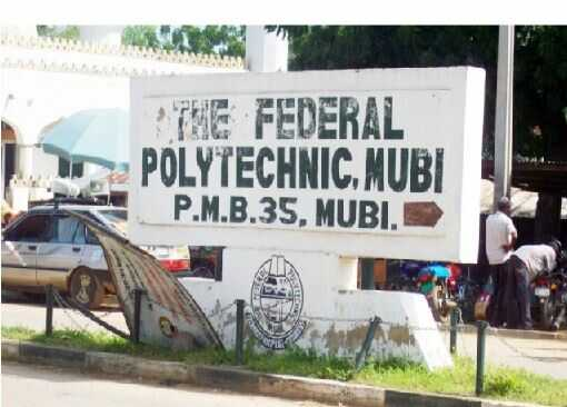 Polytechnic Lecturers Begin Nationwide Strike Monday