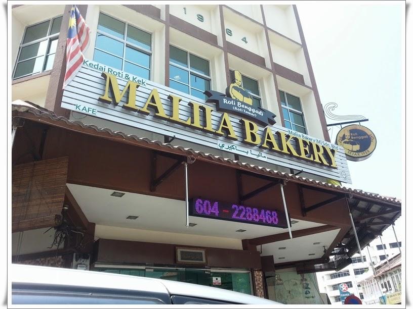 http://www.khairunnisahamdan.com/2014/06/tempat-makan-best-roti-benggali-maliia.html