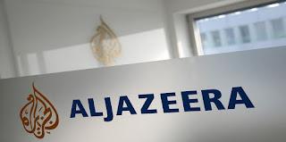قناة الجزيرة تستعيد حسابها على تويتر بعد تعليقه وحذف 12 مليون متابع