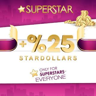 stardoll cheats gift card with pin code - corkyocx76