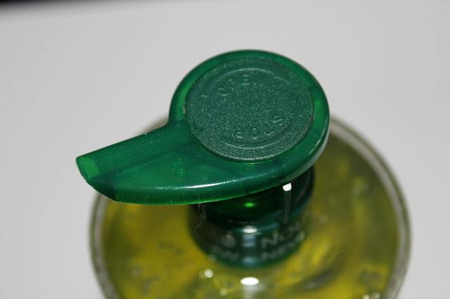 Shampooing Extra-Doux Naturia - René Furterer