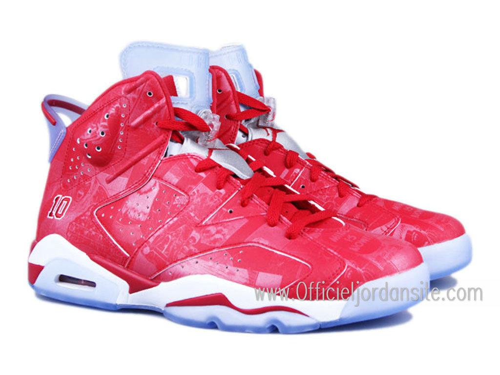 basket basket dessin chaussure basket dessin dessin basket jordan CBExQredoW