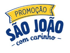 Cadastrar Promoção São João Com Carinho Bona Benta 2017
