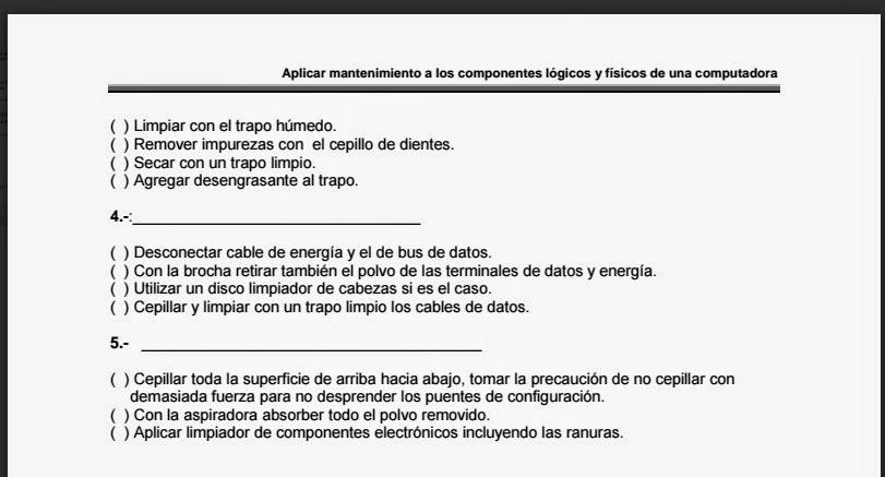 POSTERIORMENTE CONTESTA LAS SIGUIENTES PREGUNTAS DE LA PAG. 94 Y 95 EN UN  DOCUMENTO EN WORD. 8c813ff4ebb0