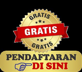 http://www.topindo-reload.com/p/format-daftar.html