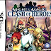 Might & Magic: Clash of Heroes [Reseña juego]