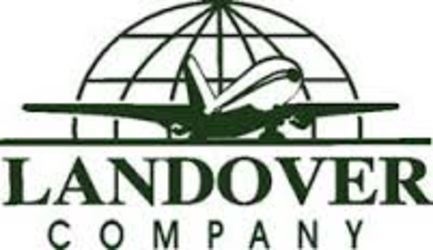 Landover Company Limited Shortlisted Candidate