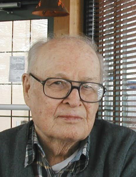 Larry H Miller Spokane >> Evans Funeral Homes Obituaries: Lawrence A. Carpenter