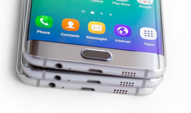 Cara Mudah, Memunculkan Menu Developer Mode Pada Android