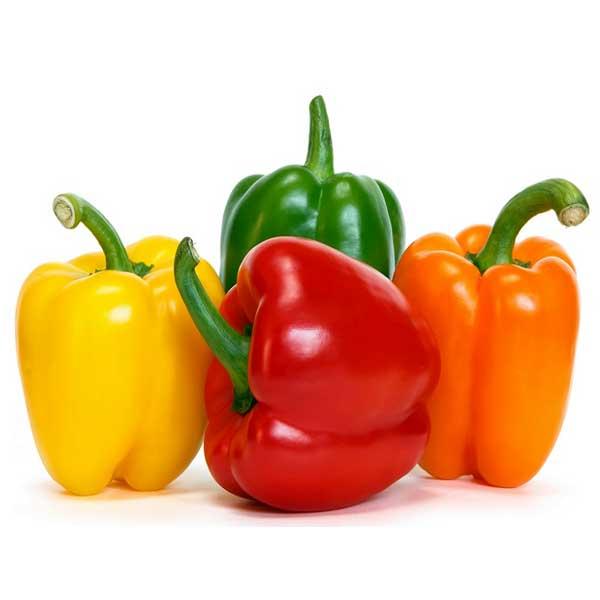 Manfaat-Paprika