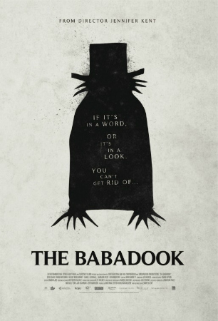 the-babadook-movie-review-2014-halloween