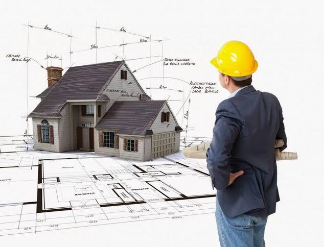 Kenapa Harus Memakai Jasa Tukang Untuk Membangun Rumah?