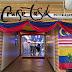 Iftar Fi Sofina di Cruise Tasik Putrajaya