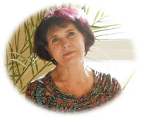 Татьяна Ошарина