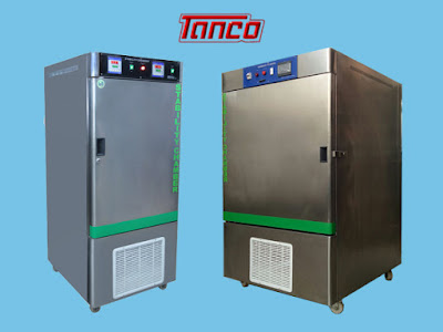 Stability chamber Manufacturer supplier - Tanco