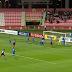 بالفيديو : الاهلي الإماراتى يفوز على استقلال طهران 2 - 1 الاثنين 20-02-2017 دوري أبطال آسيا