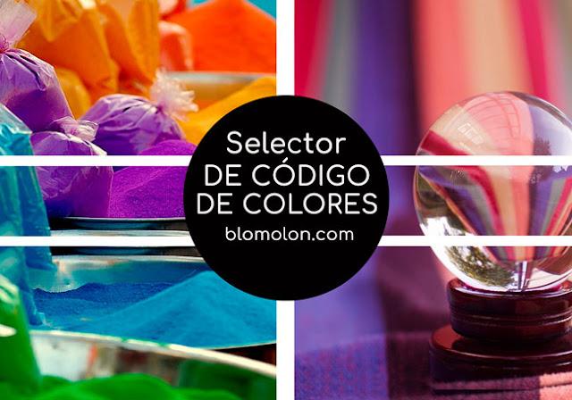 selector-de-color