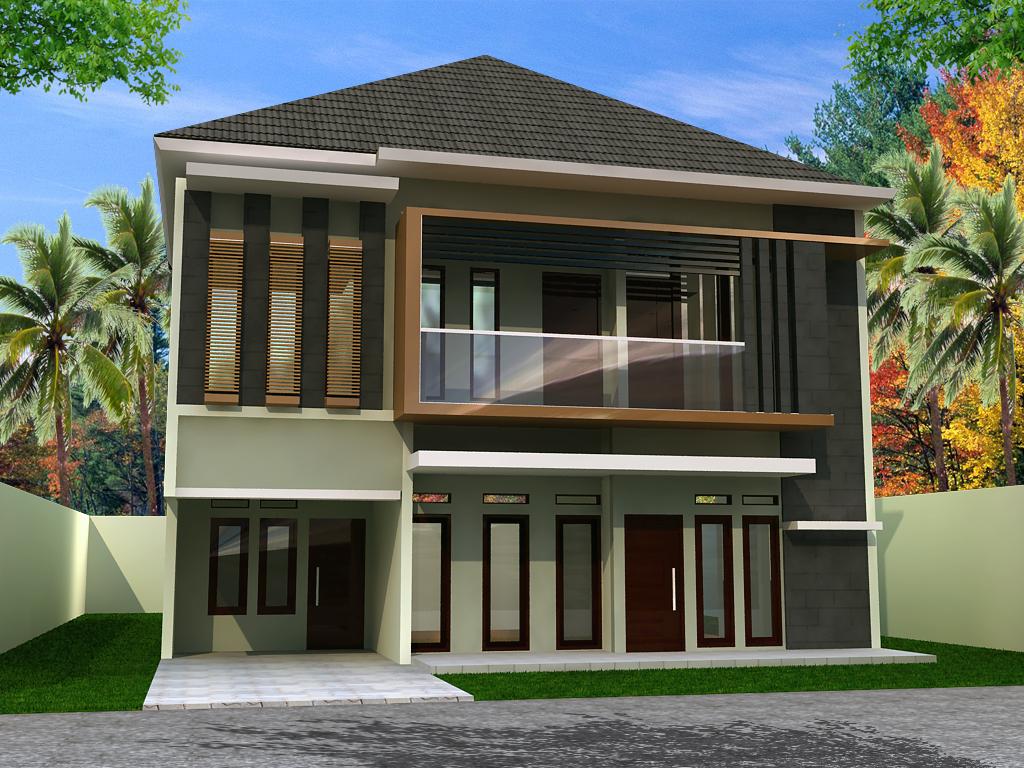 63 Desain Rumah Minimalis Antik Desain Rumah Minimalis Terbaru