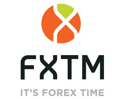 Broker forex spread rendah