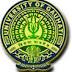 Gauhati University Result 2018   GU BA, BSc, BCom 1st 3rd 5th Semester at www.gauhati.ac.in