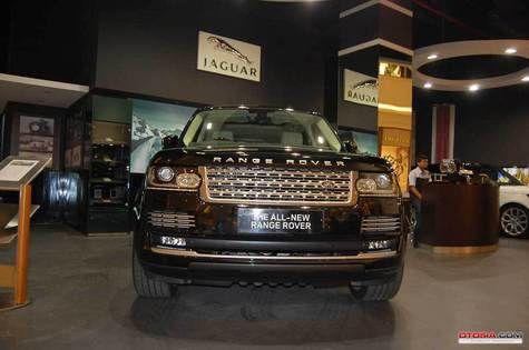 Jaguar-Land Rover Indonesia Tangani Konsumen yang Salah Paham soal Mesin Euro V