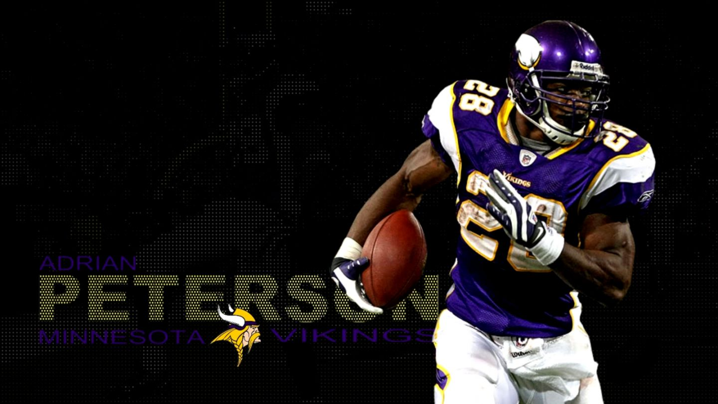 Peterson Adrian nike wallpaper pictures exclusive photo