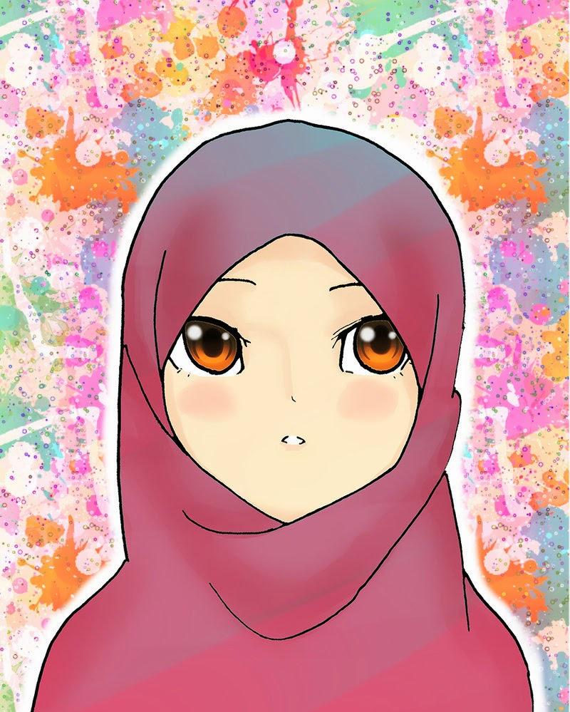 Pertemuan Wanita Berhijab Syari Part 2 Motivasi Info