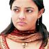 Ranjitha age, marriage photos, tamil actress biography, husband rakesh menon, family, Actress nithyananda, actor, actress biography, images, swami nithyananda, movies