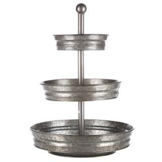 https://www.hobbylobby.com/Home-Decor-Frames/Metal-Decor/Galvanized-Metal-3-Tier-Tray-Stand/p/80791934