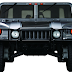 2017 Hummer H1 Release date And Redesign