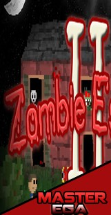 Zombie Estate 2 PC Full [Inglés] [MEGA]