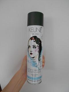Design-Society-hairspray.jpeg