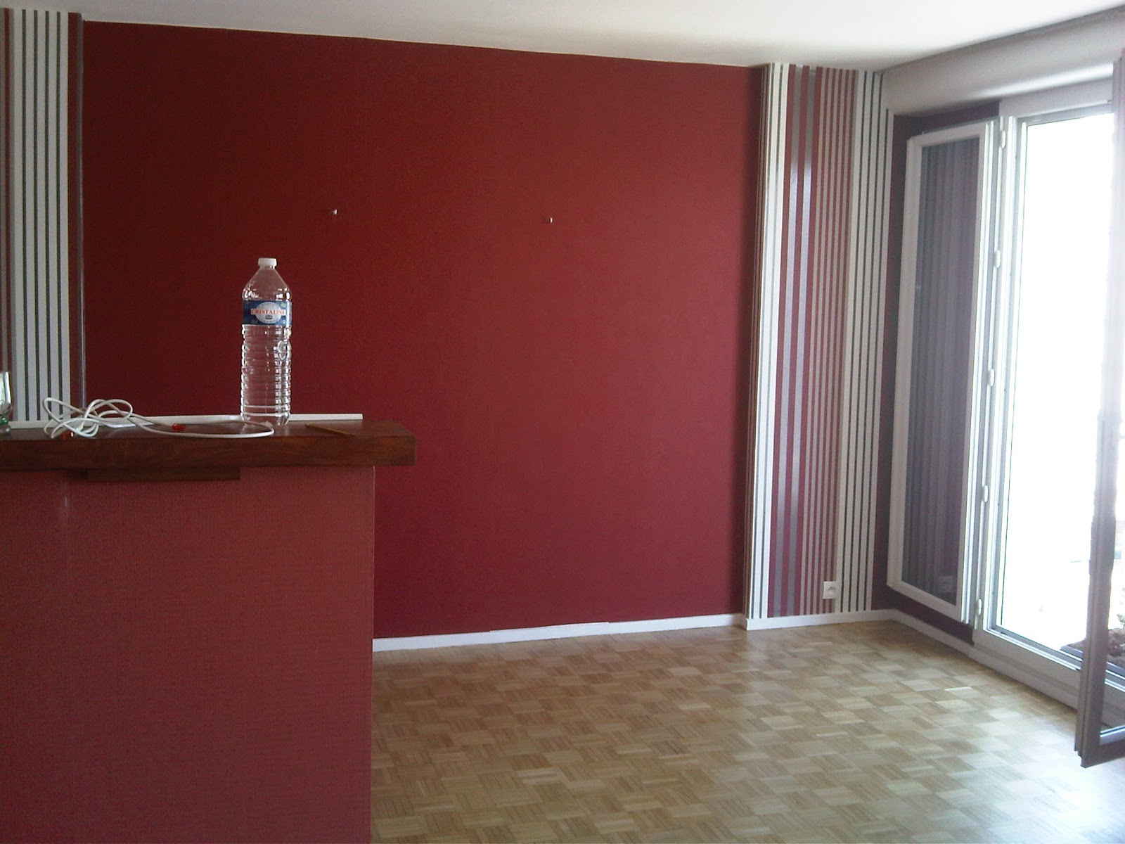 tarif peinture maison interieur ventana blog. Black Bedroom Furniture Sets. Home Design Ideas