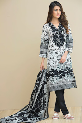 zeen-winter-cambric-dresses-black-and-white-collection-2016-17-6
