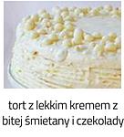 https://www.mniam-mniam.com.pl/2013/05/tort-z-lekkim-kremem-z-bitej-smietany-i.html