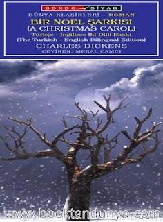 Charles Dickens - Bir Noel Şarkısı