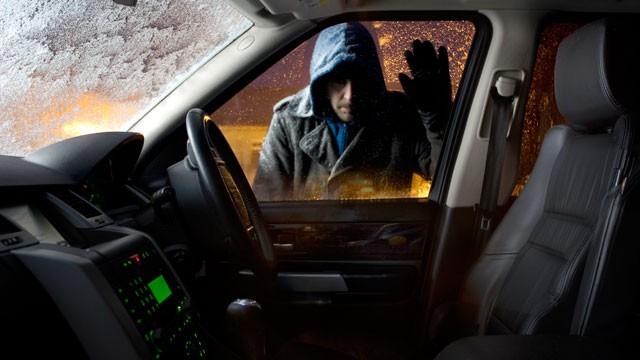 5 Trik Jitu yang Membuat Maling Sulit Mencuri Kendaraan Kamu