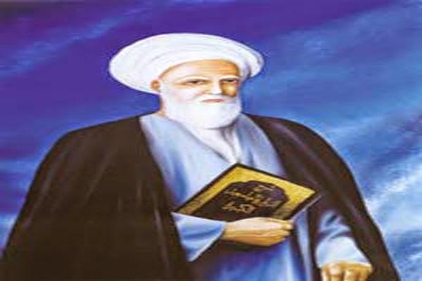 زيارة الشيخ أحمد بن زين الدين الأحسائي قدس الله نفسه الزكية