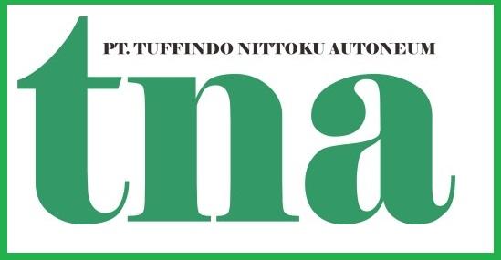 Loker Operator Produksi PT Tuffindo Nittoku Autoneum