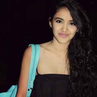 Nela Ticket Movie Heroine Malvika Sharma Photos ❤