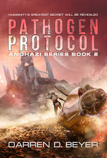 https://www.goodreads.com/book/show/41453484-pathogen-protocol?ac=1&from_search=true