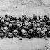 ΠΑΣ ΜΗ ΕΛΛΗΝ ΒΑΡΒΑΡΟΣ!!Σαν Σήμερα:Η τριπλή ΕΓΚΛΗΜΑΤΙΚΗ σφαγή στο Δοξάτο Δράμας από τον βουλγαρικό στρατό!!ΑΝΑΤΡΙΧΙΑΣΤΙΚΕΣ ΛΕΠΤΟΜΕΡΕΙΕΣ...Για ώρες έσφαζαν τους κατοίκους και τους αποκεφάλιζαν....