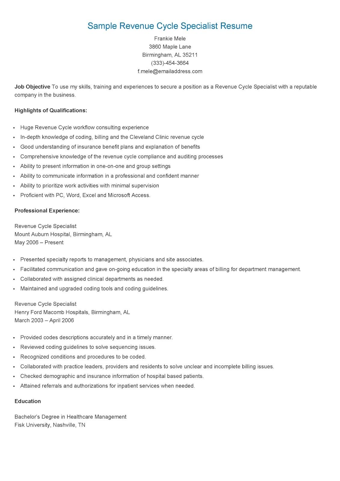 Write Essay Outline University - APEX Raft Company sample ar ...