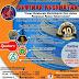 Seminar Kesehatan BEM Politeknik Medica Farma Husada Mataram 2018 | Peran Kolaborasi Multidisiplin dalam Pelayanan Pasien Tuberculosis