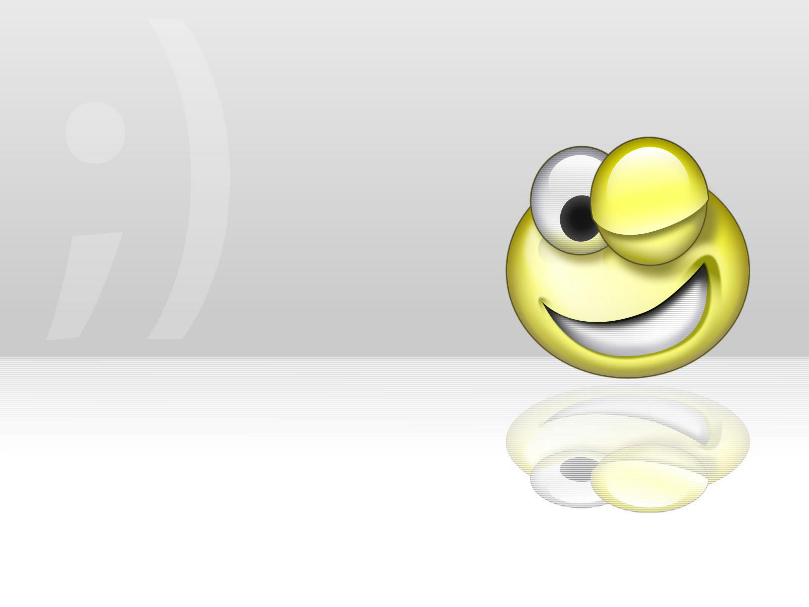 Top 20 Smiley Face Wallpaper - iPhone2Lovely |Funny Smiley Faces Wallpaper